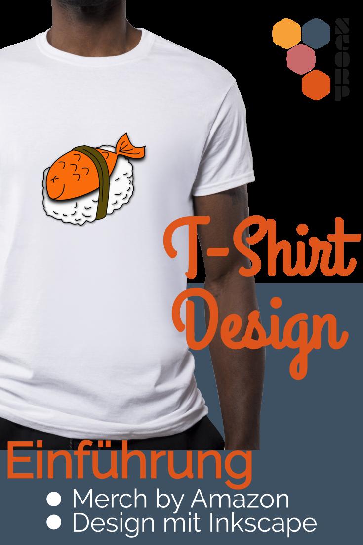 T-Shirt Business - Einführung