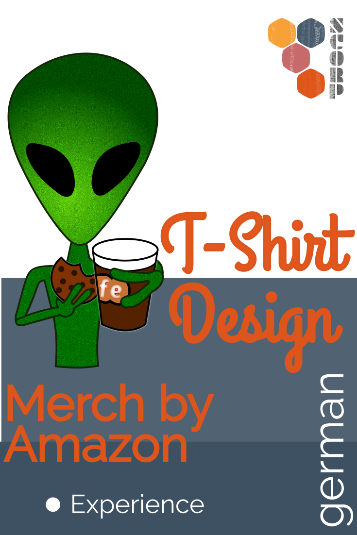 Merch by Amazon - Erkenntnisse