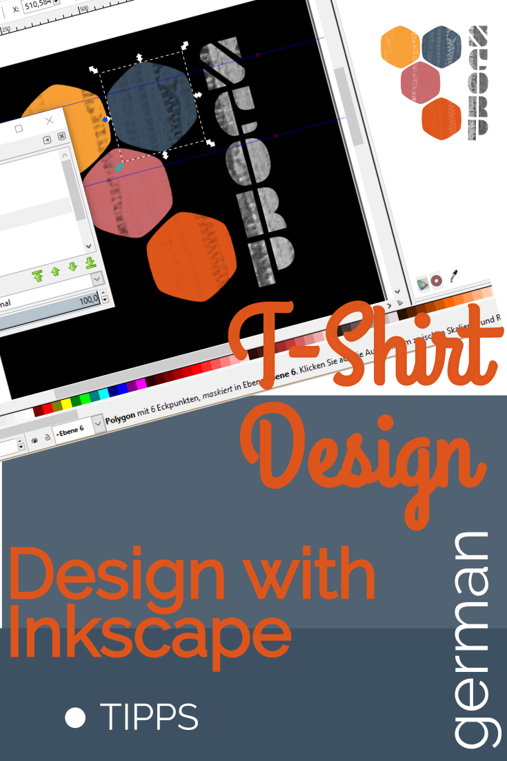 Inkscape Tipps